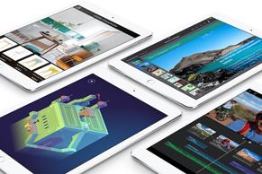 iPad-Air-2-291