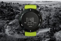 suunto-core-crush-teaser