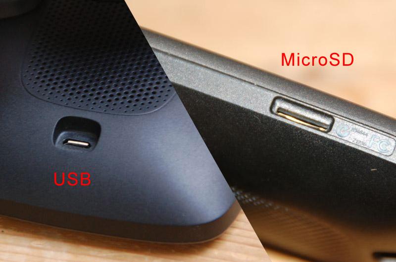 tomtomgo50_ports1