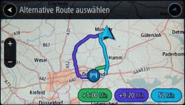 ttgo50_route2
