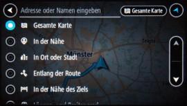 ttgo50_route4
