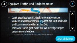 ttgo50_traffic1