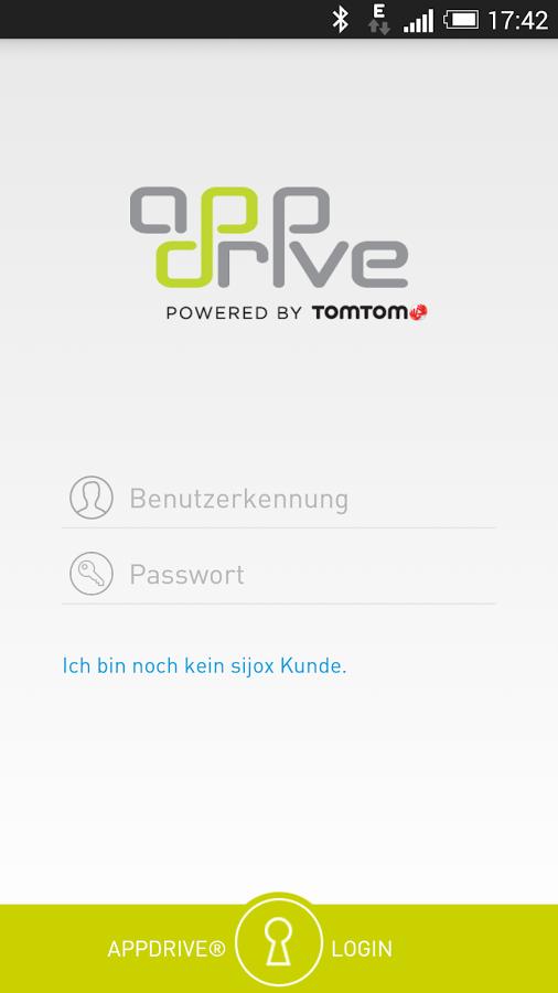AppDrive-01
