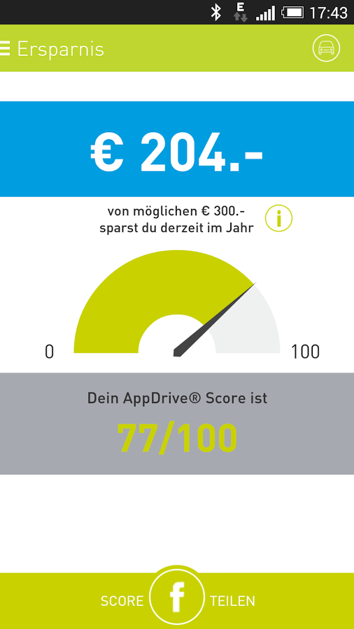 AppDrive-02