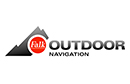 Falk-Outdoor-logo-advent