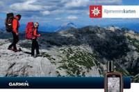 Garmin_Alpenvereinskarten-V3_teaser