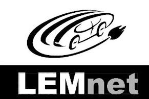 LEMnet_teaser