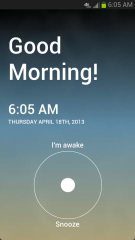 Morning-Smart-App-01