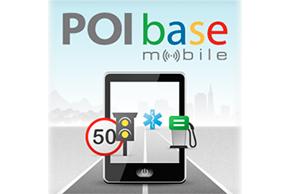 POIbase-Windows-Phone-291
