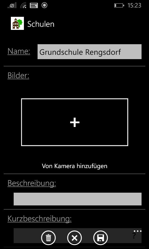 POIbase-Windows-Phone-Update-3.0-01