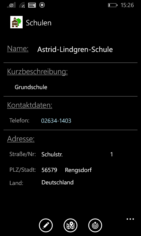 POIbase-Windows-Phone-Update-3.0-03