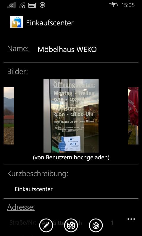 POIbase-Windows-Phone-Update-3.0-06