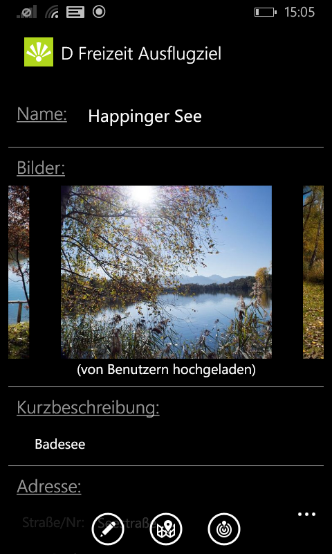 POIbase-Windows-Phone-Update-3.0-07