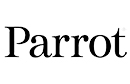 Parrot-logo-advent