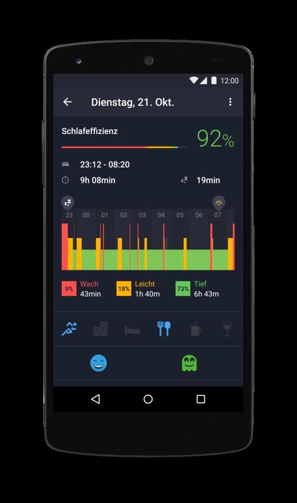 Bild App Iphone Kostenlos