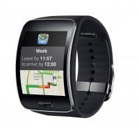 Samsung-Gear-S-INRIX