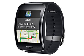 Samsung-Gear-S-INRIX-291