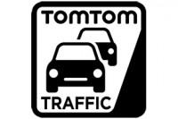 TomTom-Traffic-291