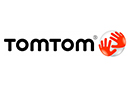 TomTom-logo-advent