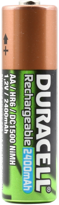 duracell_2400