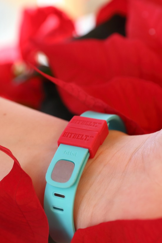 fitbit_flex_bitbelt_red
