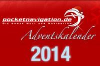 pocketnavigation-Adventskalender_2014_291
