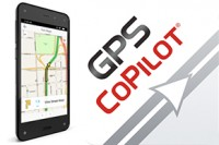 ALK-CoPilot-App-291
