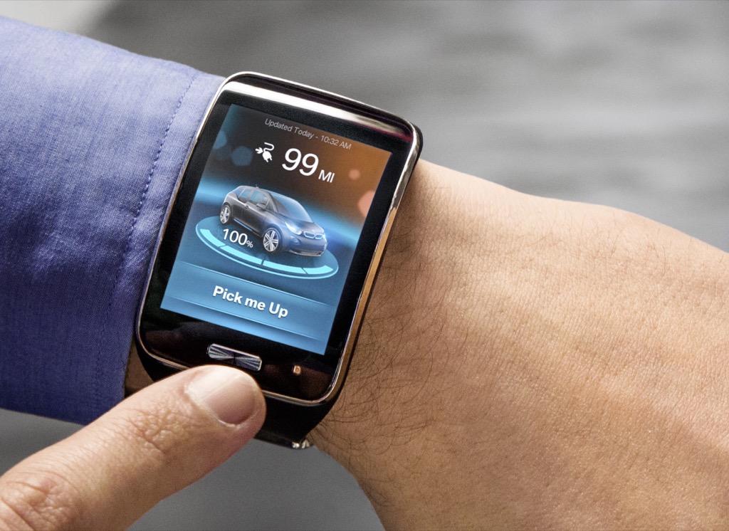 BMW-Remote-Valet-Paring-01