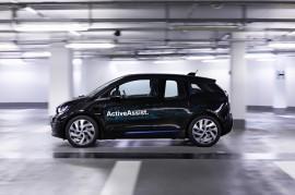 BMW-Remote-Valet-Paring-02