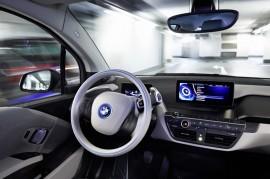 BMW-Remote-Valet-Paring-03