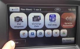 Land_Rover_3