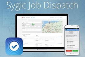 Sygic-Job-Dispatch-291