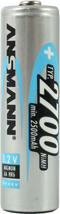 ansmann_2700