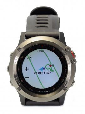 fenix3_navigation