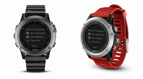 fenix3_smartwatch