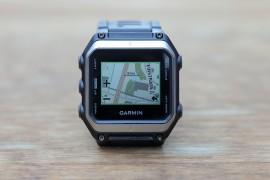 garmin epix karte details