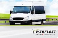 tomtom-webfleet-teaser