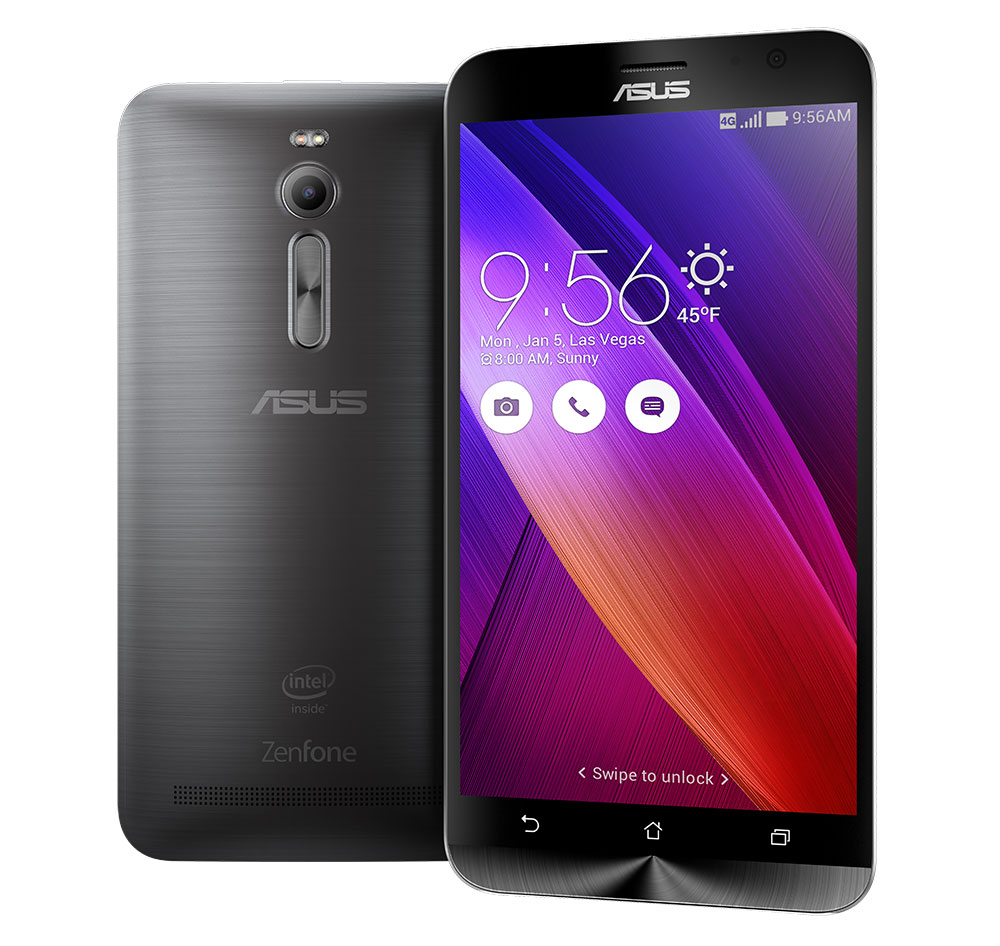 smartphone running asus zenfone ar sports and fitness Review Blackmart Apk
