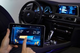 BMW-Touch-Command-02