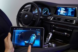 BMW-Touch-Command-04