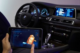 BMW-Touch-Command-05
