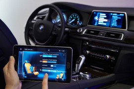 BMW-Touch-Command-06