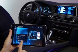 BMW-Touch-Command-07