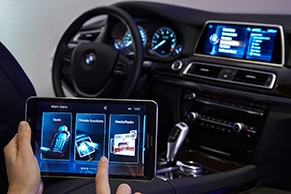 BMW-Touch-Command-291