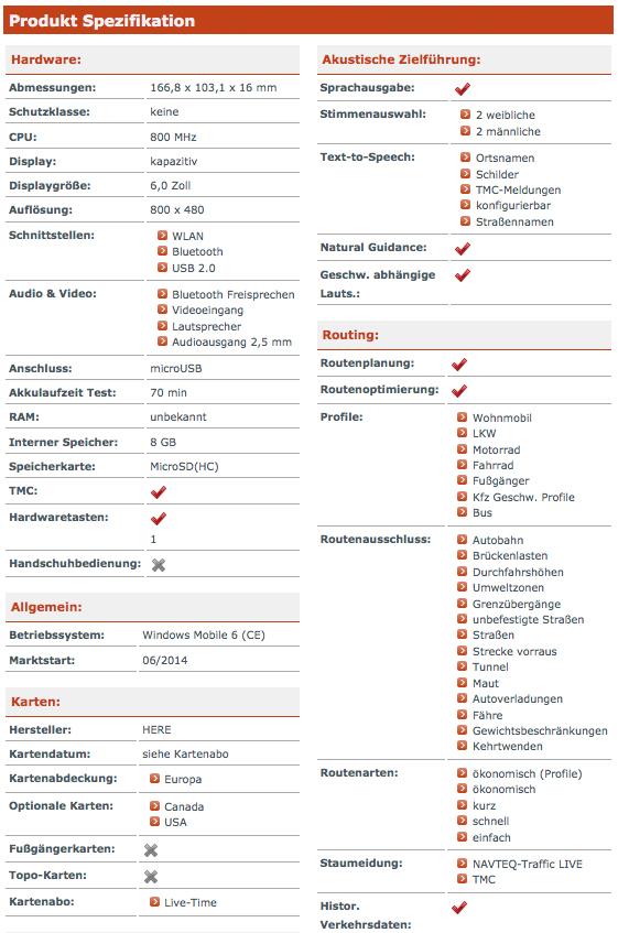 Becker-transit6-technische-daten