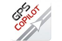 CoPilot-App-291