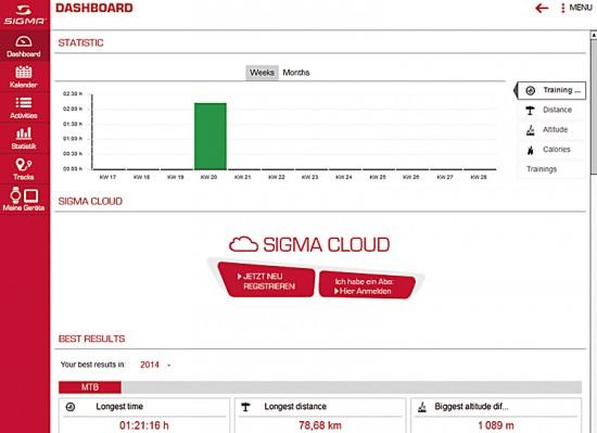 DC_DE_Cloud Screen_web
