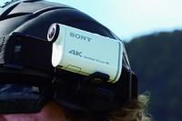 FDR-X1000V von Sony_Lifestyle_291