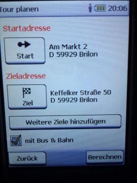 Falk-IBEX-32-Leser-Test-Christine-07