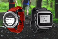 Garmin-connect-iq-komoot-291